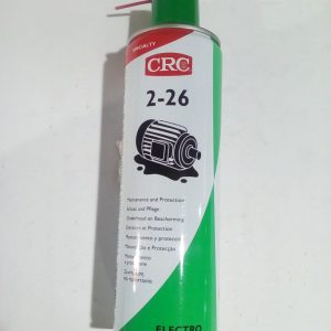 CRC 400ML LECTRA CLEANER | Toolz ng
